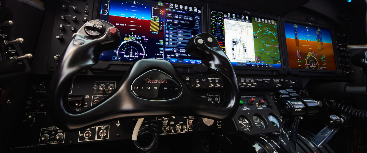 https://beechcraft.txtav.com/-/media/beechcraft/images/aircraft/king-air/c90-gtx/avionics/kac90gtx-avionics.ashx