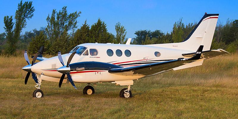 kac90gtx ext gallery mswx4124.ashx?h=400&w=800&la=en&hash=D3513434B5588C20AE68AE89B6A7422F87AC35EE king air c90gtx Beechcraft F90 at creativeand.co