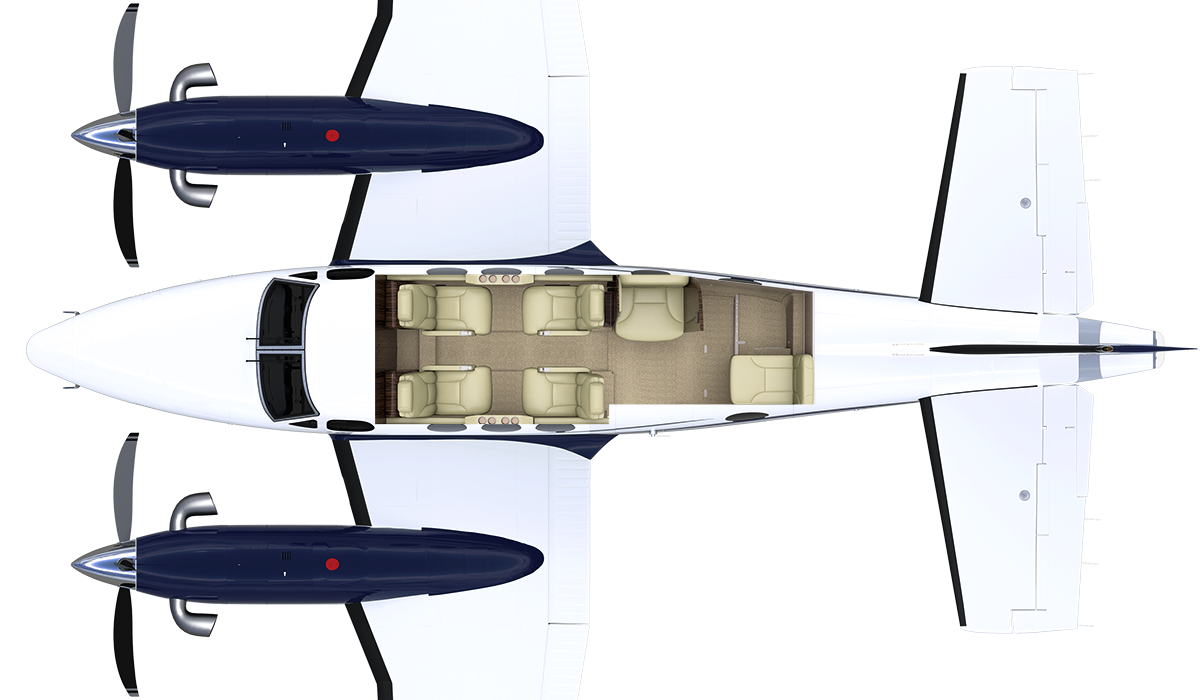 kac90gtx floorplan.ashx?h=700&w=1200&la=en&hash=34959B4E982D3EAF696E497722CA8F90CBFDCCA9 king air c90gtx King Air 90 Interior at alyssarenee.co