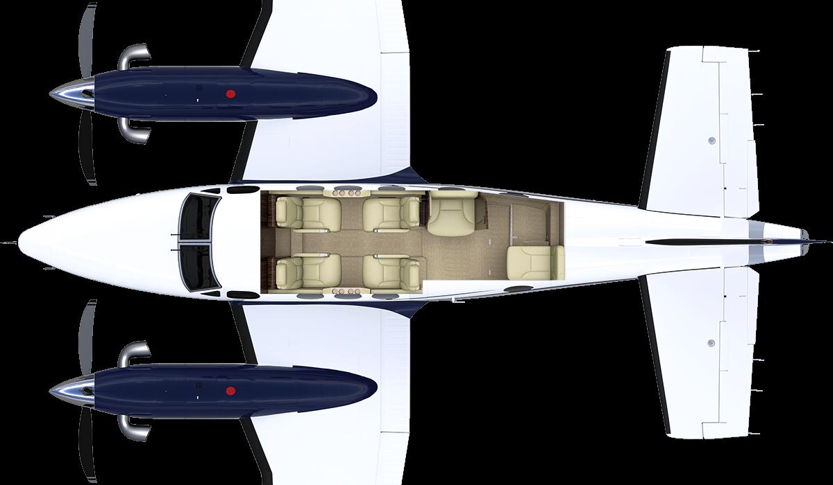 kac90gtx floorplan.ashx?h=700&w=1200&la=en&hash=34959B4E982D3EAF696E497722CA8F90CBFDCCA9 king air c90gtx Beechcraft F90 at reclaimingppi.co