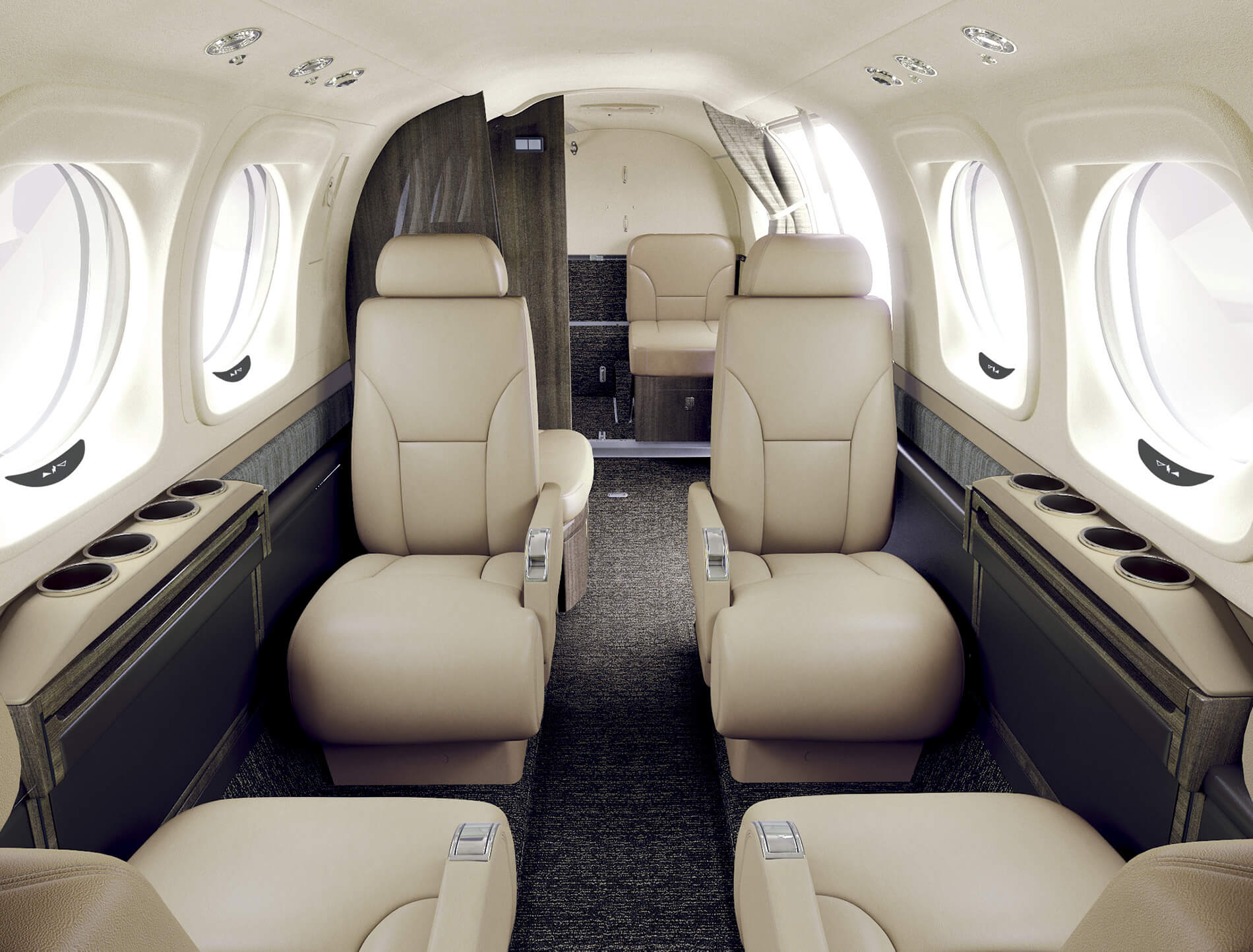 watch a8aa7 1bd9f Choose an Interior Package
